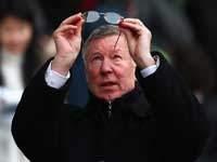 """В """"Кроули Таун"""" знают, как победить """"Манчестер Юнайтед"""""""