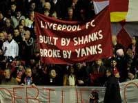 """Хансен: """"Если """"Ливерпуль"""" пробьётся в финал в Дублине, это будет прекрасным завершением сезона"""""""