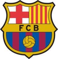 "Вилланова: ""Барселона"" ещё далека от победы в чемпионате Испании"""