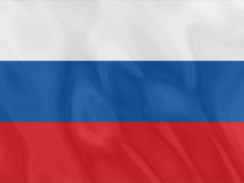 """Соловьёв: """"Наших футболистов интересуют дорогие автомобили"""""""
