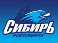"""""""Сибирь"""" дозаявила четырёх футболистов"""