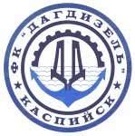 """""""Дагдизель"""" переименуют в """"Анжи-2"""""""