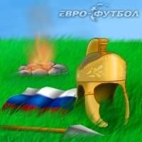 """Измайлов вернулся, Аршавин сыграет против Валуева - """"Российские легионеры"""""""