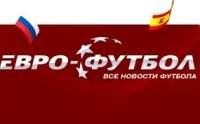"""Петреску и Тетрадзе о матче """"Волга"""" - """"Кубань"""""""