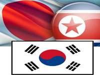 Варяги. Игроки чемпионата России из КНДР, Южной Кореи и Японии