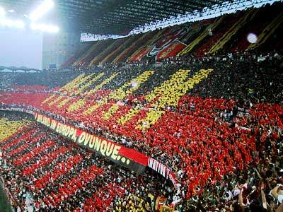 "Итоги уик-энда: ""Милан"" - чемпион, ""Манчестер Юнайтед"" и ""Барселона"" на подходе"