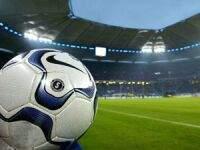 История футбола - самые памятные дебюты