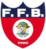 Белиз могут выгнать из ФИФА
