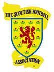 Шотландцы не собираются входить в состав сборной Великобритании