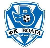 "Гетигежев, Гаал, Гогуа и Салуквадзе пропустят матч с ""Рубином"""