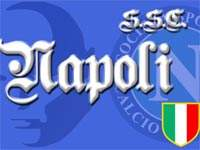 """Де Лаурентис: """"Наполи"""" продолжит активность на трансферном рынке"""""""