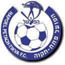 Болельщики провели штурм федерации футбола Израиля