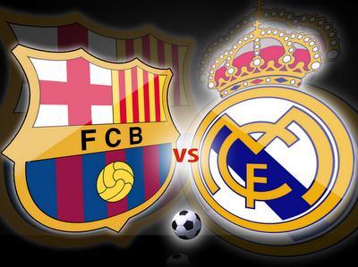 Неклассическое «класико»: первая нулевая ничья «Барселоны» и «Реала» за 17 лет и вторая – за 30