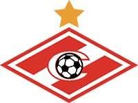 Махмудову предстоит определиться с выбором национальной сборной