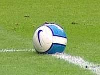 Матч в Трофее Футбольной Лиги Англии отменён из-за серьёзной травмы игрока