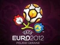 Лустиг и Андрес Свенссон счастливы от выхода на Евро-2012
