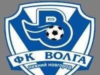 """""""Волга"""" расстанется с пятью футболистами"""