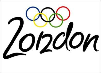 Джо Коул хочет участвовать в Олимпиаде