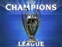 Анонс матчей среды 6-го тура группового этапа Лиги чемпионов