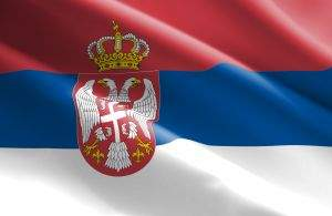 Коларов и Иванович - лучшие футболисты Сербии этого года