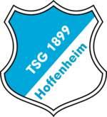 """""""Хоффенхайм"""" отдал в аренду Сигурдссона и подписал защитника из """"Твенте"""""""