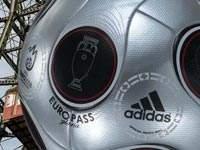 Самое интересное на Евро-футболе за понедельник