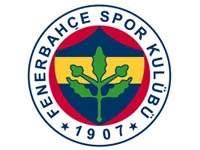 """Президент """"Фенербахче"""": """"14-го февраля я потрясу турецкий футбол"""""""