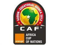 Дневник Кубка африканских наций. День 3 (+ВИДЕО)