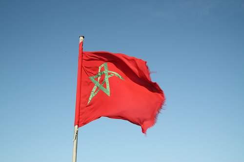 Харджа, Шамах и Хаджи продолжат выступления за сборную Марокко
