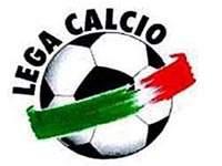 Подкаст об итальянском футболе: выпуск 3