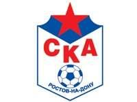 Болельщики ростовского СКА начали сбор подписей в поддержку клуба