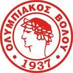 """Апелляция волосского """"Олимпиакоса"""" отклонена"""