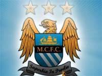 "Виейра сравнил ""Манчестер Сити"" с ""Арсеналом"" сезона 2003/2004"