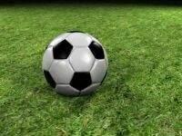 Подопечный Марадоны дисквалифицирован на 17 матчей