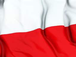 Смолярек может вернуться в сборную Польши