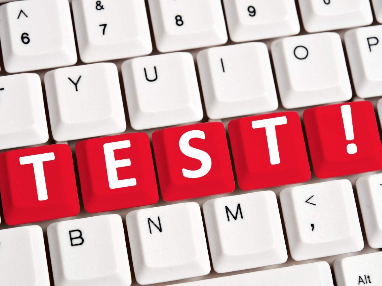 Кто стоит дороже: Чалов или Дзюба, Кокорин или Зобнин – новый тест на знание РПЛ