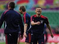 Соловьёв назвал игроков сборной России жирными, мерзкими, зажравшимися котами