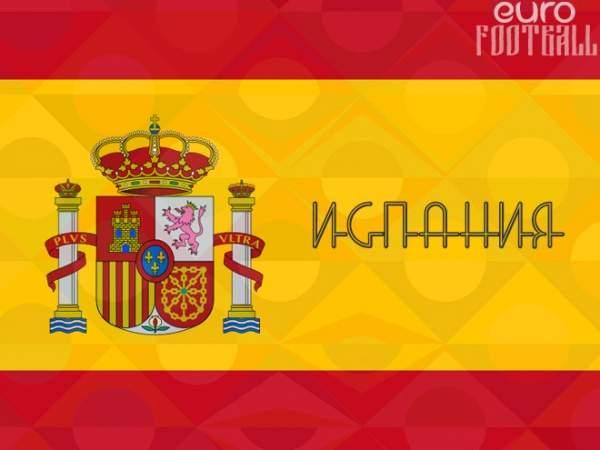 Тренер сборной Испании: «Если Луис Энрике решит вернуться, я с радостью уступлю ему место»