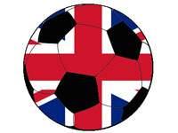 Британцы определились с заявкой на Олимпиаду