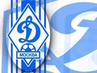 """Московское """"Динамо"""" поиздевалось над шведской командой"""