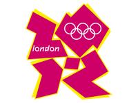 Звезды Олимпиады-2012 в Лондоне