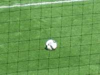 Клюйверт поможет ван Галю в сборной Голландии
