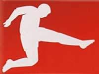 Ройс признан футболистом года в Германии, Клопп - тренером года