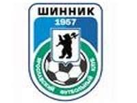 """Фанаты """"Шинника"""" требуют отставки гендиректора клуба"""