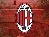 """Гандини: """"Зенит"""" является наиболее серьёзным соперником для """"Милана"""""""