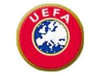 52 национальных ассоциаций УЕФА получили выплаты за вклад в успешное проведение Евро-2012