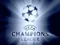 """Дортмундская """"Боруссия"""" и """"Манчестер Сити"""" поделили очки"""