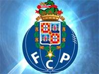 Португальские СМИ хвалят Джексона