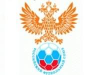 """Президент """"Динамо"""" заявил, что все клубы готовы пойти навстречу сборной"""