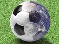 Французский футболист, напавший на журналиста, понесёт наказание